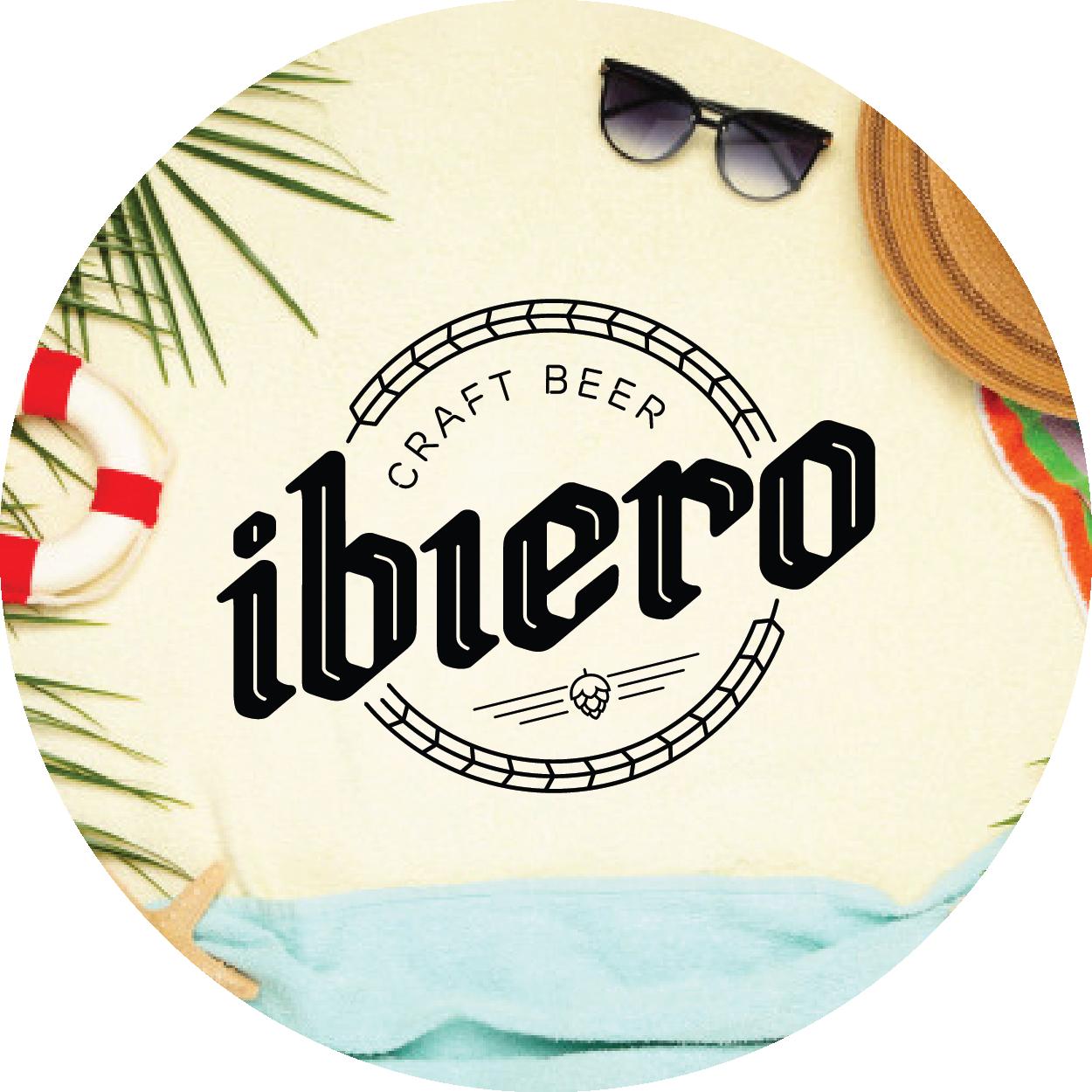 Nhà hàng bia thủ công IBiero