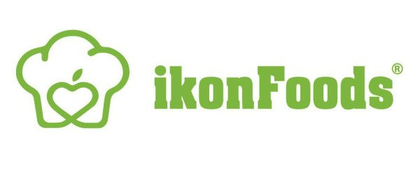 IkonFoods - Organic & Natural