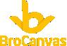Brocanvas - Tranh Canvas Treo Tường Đẹp
