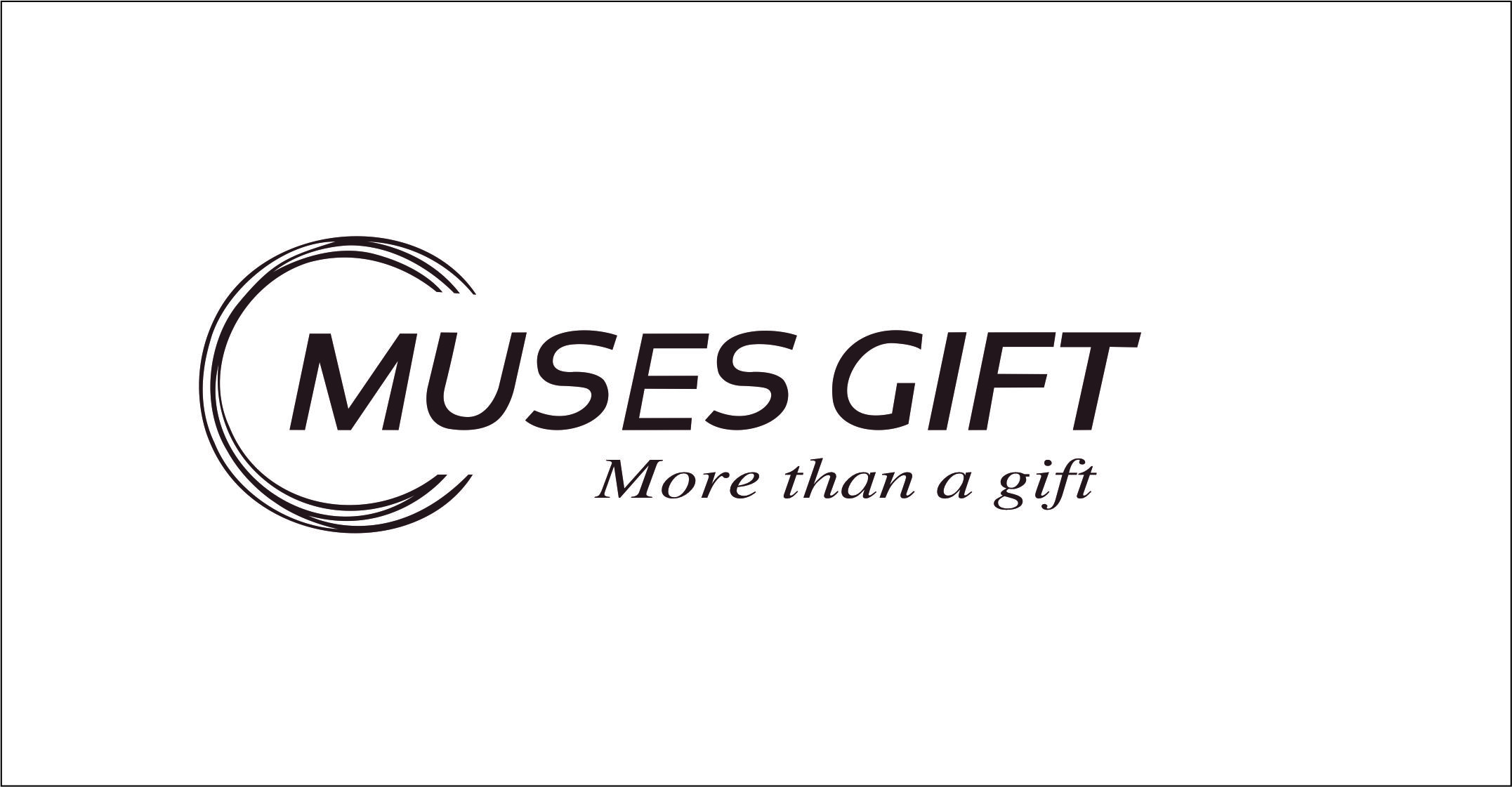 Muses Gift
