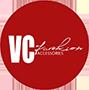 VC Fashion