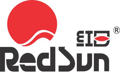 Redsun - Công nghệ không ngọn lửa