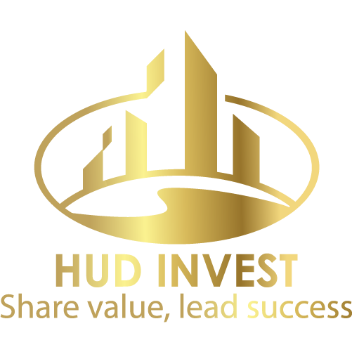 Công Ty CP Xây Lắp & Phát Triển Nhà Hud3.3