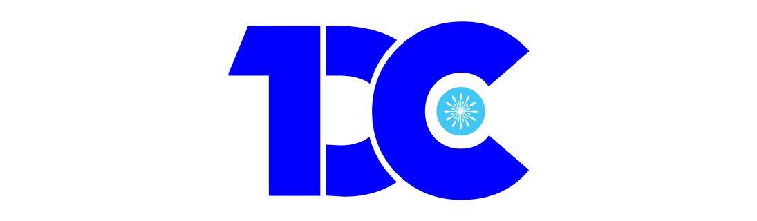 TRIDICO - Chuyên Bán Máy Cắt Khắc Laser , Máy CNC | Giải pháp khắc cắt cho mọi ngành
