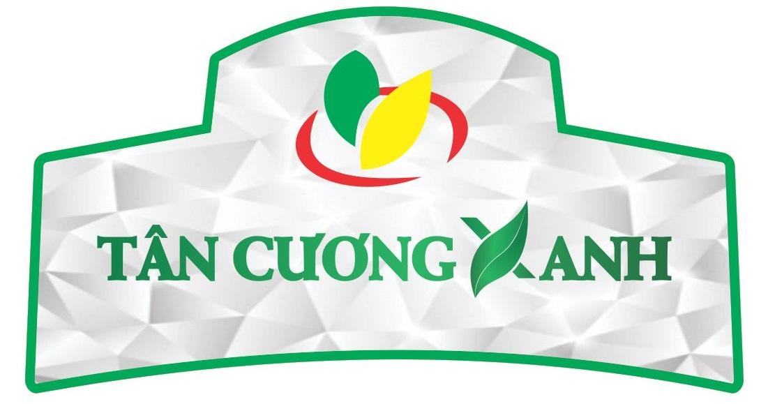 Thai Nguyen Tea - Green Tea -  Premium VietNamese Tea