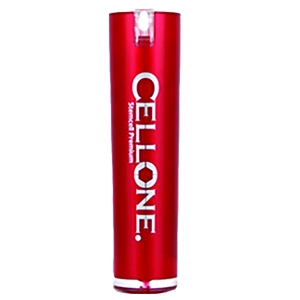 CELLONE PREMIUM IONIZED ESSENCE