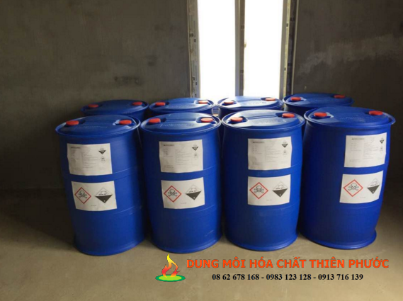 3-Mercaptopropionic acid  - 3MPA ( Axit 3MPA )