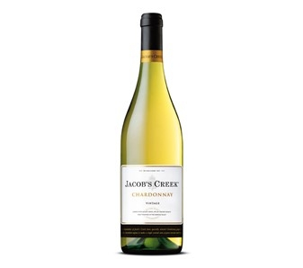 RƯỢU JACOB'S CREEK CHARDONNAY (750ML / 14%)