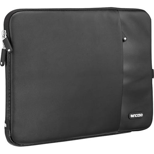 Túi chống sốc Incase Protective Sleeve Deluxe cho Macbook 13-inch