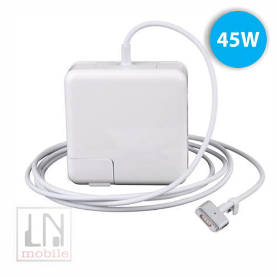 Sạc Macbook Air 45W Magsafe 2