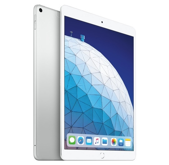 iPad Air 3 - 2019 64GB Wifi