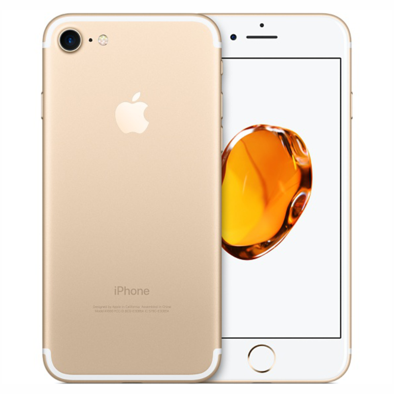 iPhone 7 128GB Gold (Cũ)