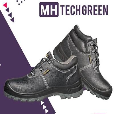 +3 mẫu giày bảo hộ công trình giá rẻ nhập khẩu