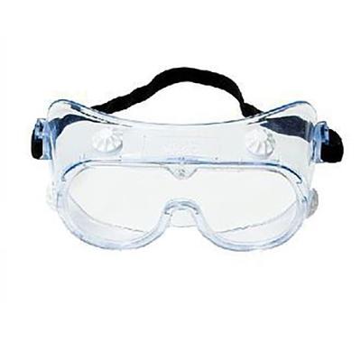 +100 mẫu mắt kính bảo hộ top ưa chuộng trên thị trường