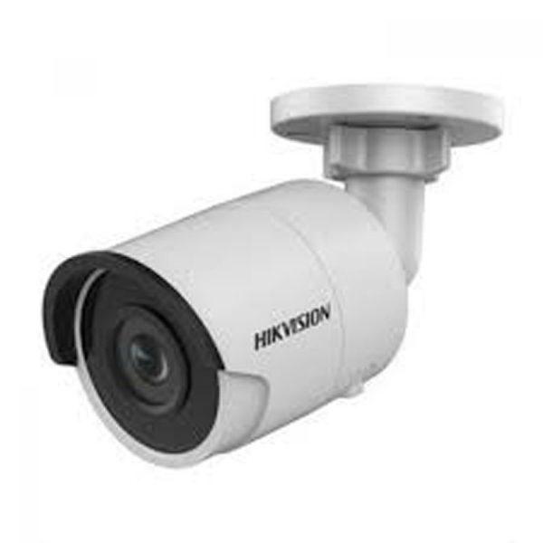 Camera an ninh 5MP: Tất cả những gì bạn cần biết