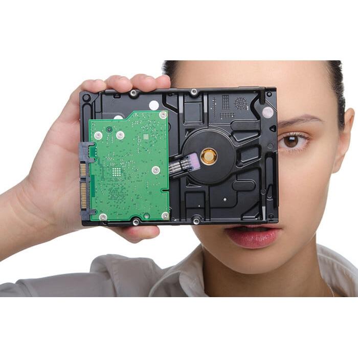 Cách tính băng thông và lưu trữ của camera quan sát (công thức và ví dụ)