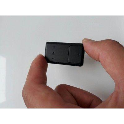 Cách phát hiện camera quan sát ẩn và máy nghe lén