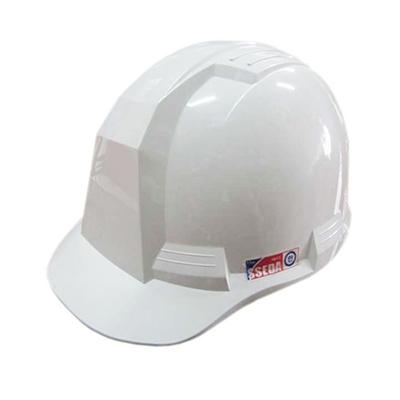 Ý nghĩa màu sắc của nón bảo hộ lao động