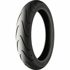 Lốp Michelin 120/70 ZR19 Scorcher 11 F