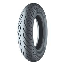 Lốp Michelin 120/80-16 City Grip