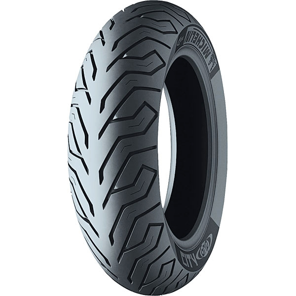Lốp Michelin 100/80-14 48P City Grip Thái Lan
