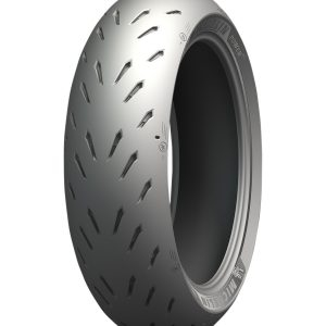 Lốp sau Michelin PKL 160/60 ZR17 69W Power RS