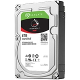 SEAGATE 8TB HDD NAS Seagate IronWolf