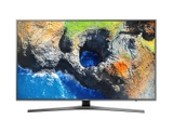 Tivi Samsung 43MU6400, Ultra HD, Smart Tivi, 4K