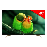 Tivi Asanzo 40E800, HD, smart tivi
