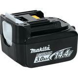Pin sạc Lithium-ion Makita BL1430 14.4V 3.0Ah (Makita 194065-3)