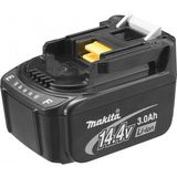 Pin sạc Lithium-ion Makita BL1430A 14.4V 3.0Ah (Makita 194359-6)