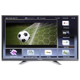 Tivi Panasonic TH-32ES500V, Full HD, Smart tivi