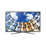 Tivi Samsung 55M5503, smart tivi, full HD