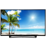 Tivi Sony KDL-40R350E, Full HD