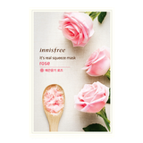 Mặt nạ Innisfree it's real squeeze mask