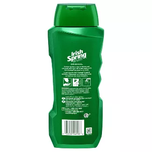 Sữa tắm Irish Spring Original 532ml