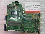 Main HP 14-BS i5 7200u NEw