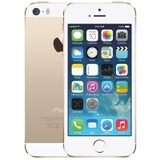 iphone 5s 16g gold mới 99%