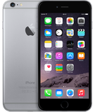 iphone 6 - 64g grey mới 99%
