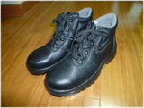 MARUGO SHOES AX080