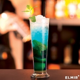 Ly thủy tinh cocktail Luminarc Linz 39cl J8559
