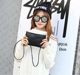 Túi đeo chéo nữ dạng Clutch P016 - Sang Trọng - Đẹp Mắt - Phong...