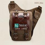 Túi đeo chéo V005 cực chất, giá rẻ