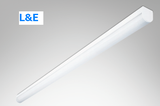 Đèn Led batten LBSL/1S/1L