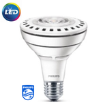 Bóng đèn Philips Led Par30L 20W/32W 15D/40D 3000K/4000K/5700k SO Philips