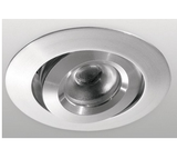 Đèn Led downlight  RAL 44/ RAL 60/ RFL 35/ RFL 37