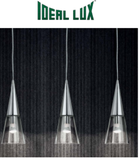 Đèn Ideal Lux Cono