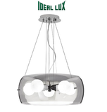 Đèn Ideal Lux Audi 10
