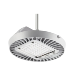 BY689P - Philips Led Highbay