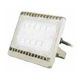 Đèn Pha Led BVP161 30W LED23/LED26 Philips